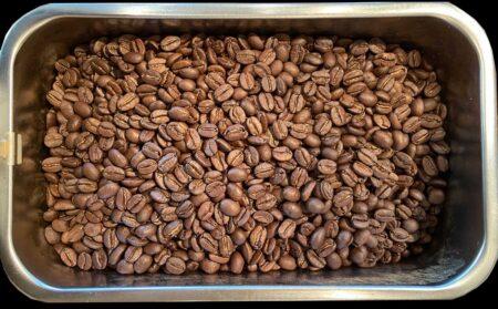 ぶどうの木 珈琲豆